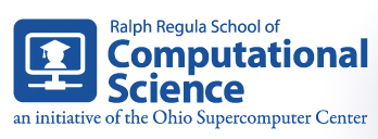Ralph Regula School of Computational Science